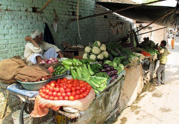 veg-market
