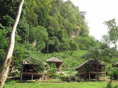railay-cabanas-2