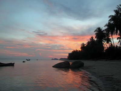 sunset-2-rocks