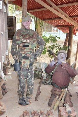 cambodia 022