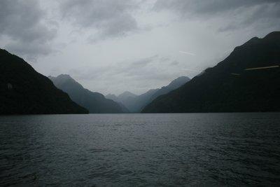 NZ_020.jpg