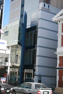 NZ_107.jpg