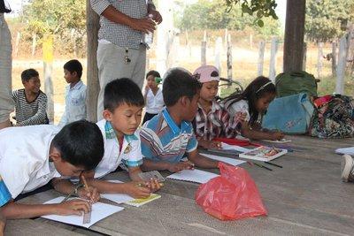cambodia_485.jpg