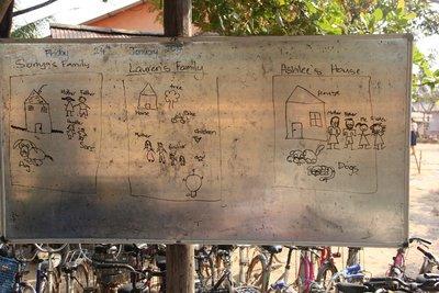 cambodia 487