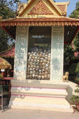 cambodia_495.jpg