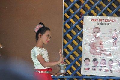 cambodia 519
