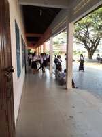 Cambodia_076.jpg