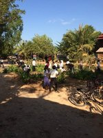 cambodia_001.jpg