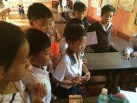 cambodia_006.jpg