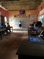 cambodia_008.jpg