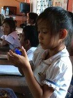 cambodia_010.jpg