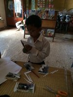 cambodia_016.jpg