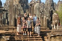 cambodia_020.jpg