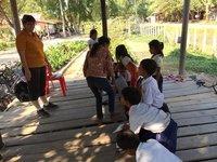 cambodia_023.jpg