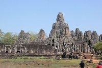 cambodia_024.jpg