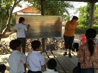 cambodia_027.jpg
