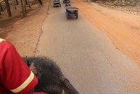 cambodia_035.jpg