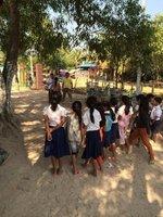 cambodia_037.jpg