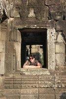 cambodia_038.jpg