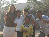 cambodia_096.jpg