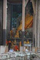 cambodia_100.jpg