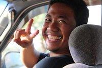 cambodia_101.jpg