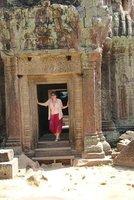 cambodia_107.jpg