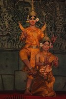 cambodia_115.jpg