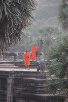 cambodia_130.jpg