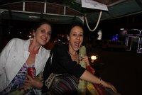 cambodia_141.jpg