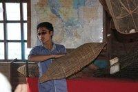 cambodia_154.jpg