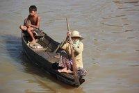 cambodia_166.jpg