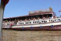 cambodia_170.jpg