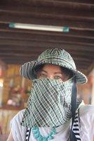 cambodia_174.jpg