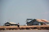 cambodia_192.jpg