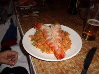 cambodia_216.jpg