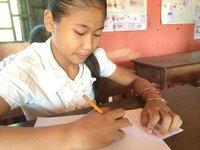 cambodia_255.jpg
