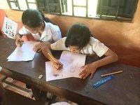 cambodia_256.jpg