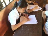 cambodia_257.jpg