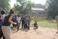 cambodia_474.jpg
