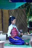 cambodia_536.jpg