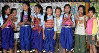 cambodia_540.jpg