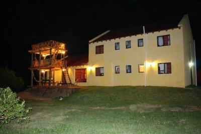 Hostel de la Viuda 0003