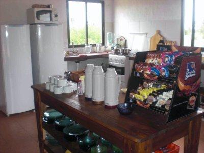 hostel de la viuda 208