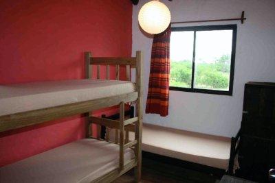 hostel de la viuda 213