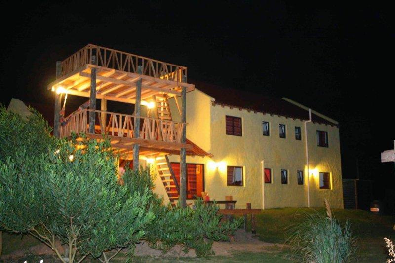 Hostel de la Viuda 0005