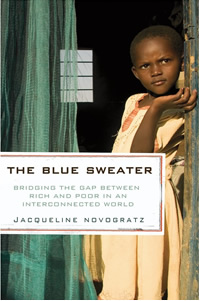 blue-sweater-cover.jpg