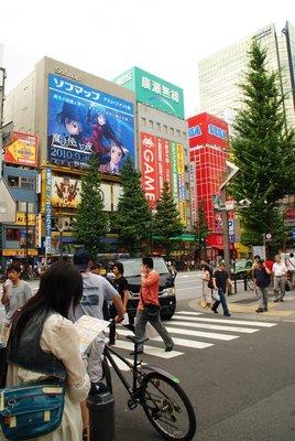 270_Tag_5_Akihabara__1_.jpg