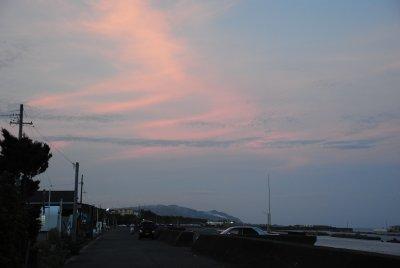 Mochimune