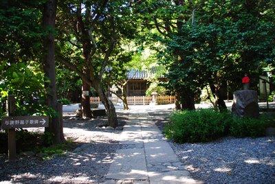 Kamakura_Buddha__20_.jpg
